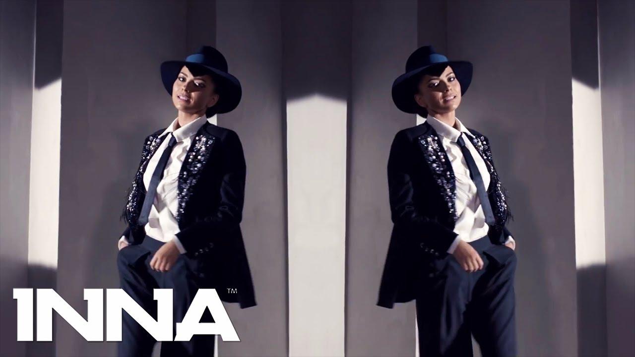 INNA – Bop Bop (feat. Eric Turner) Official Video