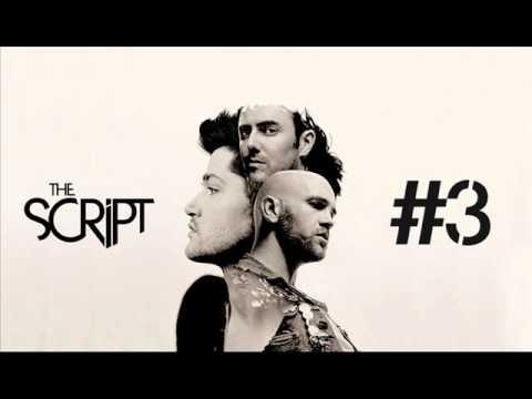 Tekst piosenki The Script - Glowing po polsku
