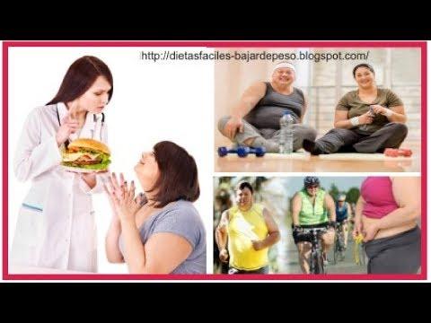 Dietas para adelgazar -  Como bajar de peso naturalmente  Suplementos para adelgazar
