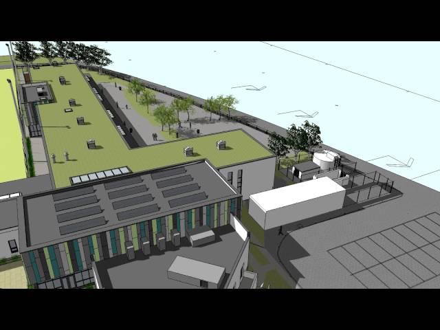 Primary school - virtual tour