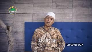 Video 15 Tahun belajar tentang Islam akhirnya mantan misionaris Ustadz Hasan melepaskan agama yang dulu MP3, 3GP, MP4, WEBM, AVI, FLV Mei 2018