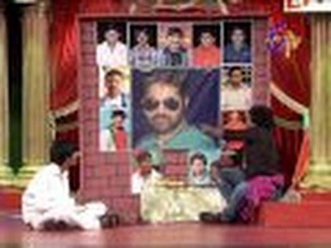 Video Extra Jabardasth - ఎక్స్ ట్రా జబర్దస్త్ - Shakalaka Shankar Performance on 28th November 2014 download in MP3, 3GP, MP4, WEBM, AVI, FLV January 2017