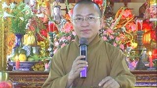 Cẩm nang Phật tử tại gia - TT. Thích Nhật Từ