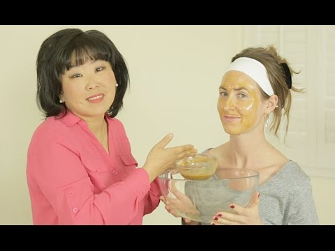 Ginger face mask lemon face mask honey face mask homemade face mask solutioingenieria Image collections