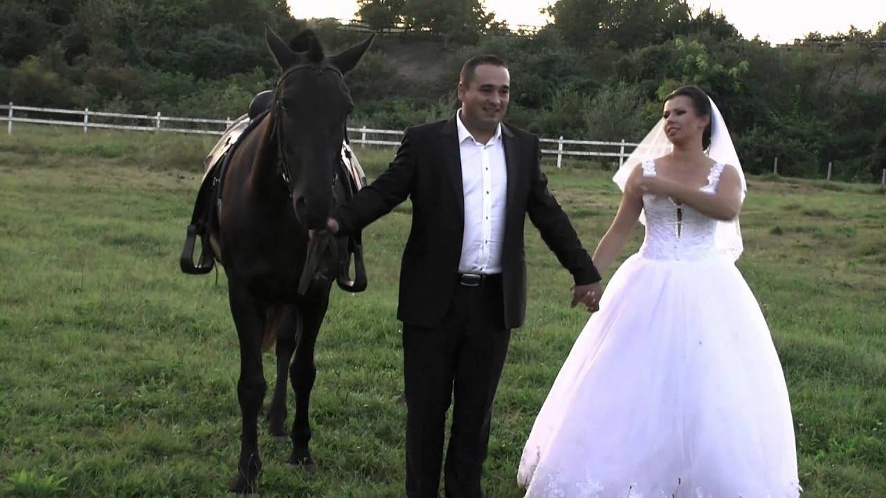 Videoclip nunta Doru & Oana