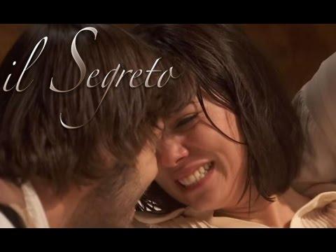 il segreto - anticipazioni puntata del 14 ottobre 2015