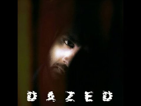 DAZED - PSYCHO THRILLER - HINDI SHORT FILM:  Dazed is a hindi thriller short film from 'Diversity Films' in association with DOT MOV TALKIES. Its a psychological thriller full of twist and turns, at the same time an Untold tale of love... Story,Cinematography,Editing,Direction: Nikhil PremStarring : Goutham Shashidhar, Rajesh Kumar, Ankita Bali and others.Music: Prajwal ChidanandaVFX : Sandeep K SProduced by Diversity Films.About the plot:
