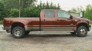 Video How Did a Sandy-Damaged Truck Land on a Used Car Lot? MP3, 3GP, MP4, WEBM, AVI, FLV Oktober 2018