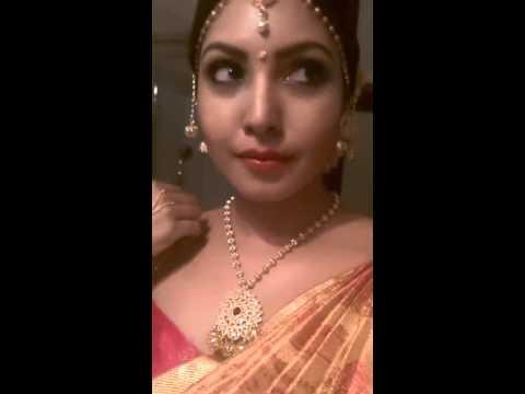 Video INDIAN komal jha sexy vioce hot phone call in hindi XXX download in MP3, 3GP, MP4, WEBM, AVI, FLV January 2017