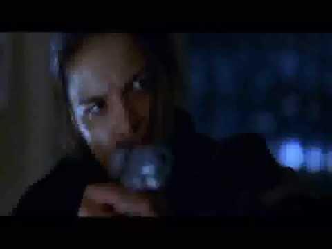 Michelle Rodriguez - Tribute Video [Machete, Resident Evil, LOST, SWAT, Bloodrayne, Girlfight]