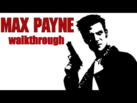 Watch Max Payne Full Movie 2008 - Video Dailymotion
