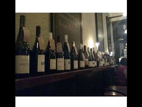 We Visit The Quality Chop House Restaurant Dinning Room & Bar Farringdon Road Clerkenwell London