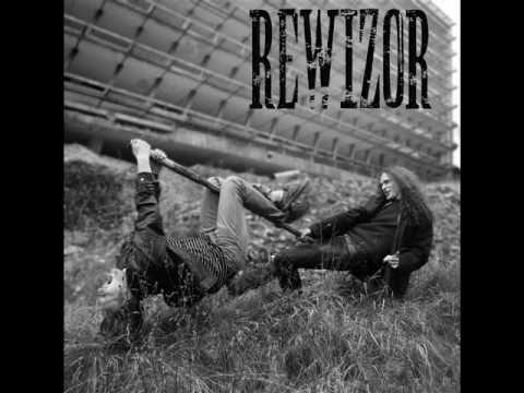 REWIZOR- Biegnijmy razem