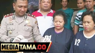 Video Curi Perhiasan, Pembantu Rumah Tangga Diringkus Polisi MP3, 3GP, MP4, WEBM, AVI, FLV September 2017