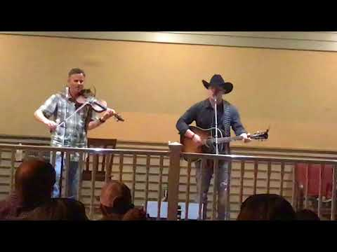 Video Kaleb Lee Live at Benton Country Club 6-2-18 It Is Well With My Soul download in MP3, 3GP, MP4, WEBM, AVI, FLV January 2017