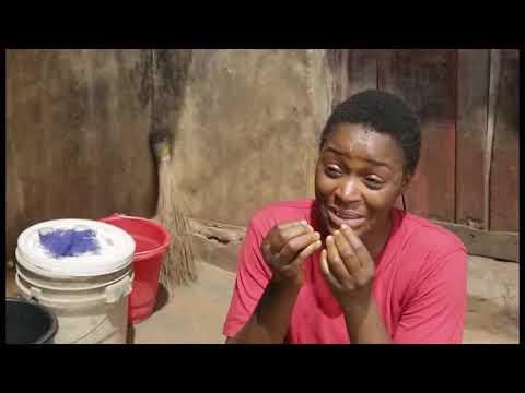 SOUND OF DESTINY PART 1 - NEW NIGERIAN NOLLYWOOD MOVIE