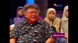 Video Barometer - 7 Hari Perginya Sang Guru Bangsa - Gus Dur part 5 MP3, 3GP, MP4, WEBM, AVI, FLV Maret 2019