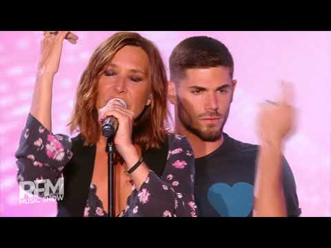 Zazie - Speed (Live @ RFM Music Show 2018)