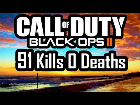 cod - If this EPIC Gameplay doesn't deserve a LIKE idk what does SUBSCRIBE for more Black Ops 2 http://tinyurl.com/8sp69me New hot hit single, It's Simple - http:/...