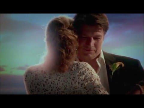 (Caskett's) Love Affair to Remember (1957 Theme, For Crys Dias)