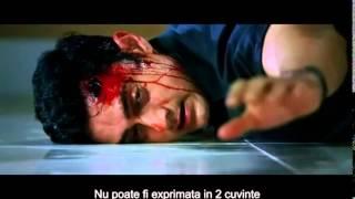 Teri Meri cu subtitrare in romana