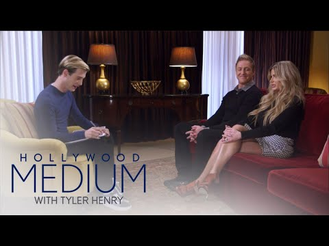 """Hollywood Medium"" Recap Season 2, Episode 19 