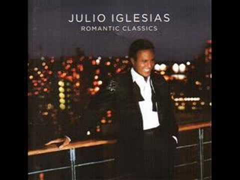 Tekst piosenki Julio Iglesias - Careless Whisper po polsku