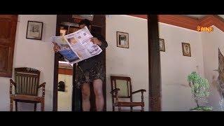 Video അമ്മെ പൂമുഖത്തേക്ക് ഒരു ബ്ലാക്ക് ടീ  യാ....  | Suraj venjaramoodu comedy | Comedy Combo MP3, 3GP, MP4, WEBM, AVI, FLV Juni 2019