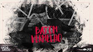 """Ouça o áudio oficial de """"Batom Vermelho"""", a mais nova música de trabalho do Lucas Lucco, artista integrante do casting da FS Produções Artísticas, Grupo AGT e Sony Music Entertainment.Álbum digital: http://smarturl.it/Adivinha.SITunes: http://smarturl.it/AdivinhaCompre o novo álbum """"Adivinha"""" aqui: http://smarturl.it/AdivinhaSaraivaLetra:É não tô ligando faz o que quiserSe me encontrar finge que não me viuDeixa o meu coração vazioPra outra mulherE a partir de agora vou voltarPros meus amigos, pra farra, pro barO meu motivo pra mudarAcabou de acabarFui pra balada e amei um piseiroBeijei mais bocas que batom vermelhoMas eu, ainda me vejo com vocêEu passo o dia inteiro bebendoE quando eu acho que eu tô te esquecendoEu, ainda me vejo com vocêSiga Lucas Lucco nas redes sociais oficiais:Facebook: facebook.com/lucassluccoTwitter: twitter.com/lucasluccoInstagram: instagram.com/lucasluccoSnapchat: LLuccowww.LucasLucco.com.brwww.FSProducoesArtisticas.com.br"""