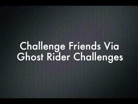 Video of Speedy Biker Xtreme