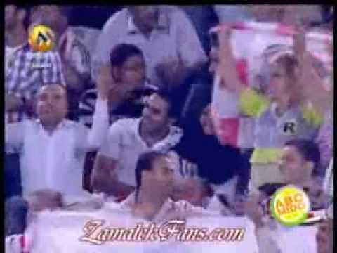 clip-Hossam Hassan-mab2ash 3andy seka fe 7ad.wmv (видео)