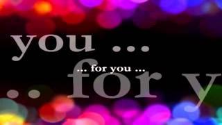 The Best Of Me     Lyrics     David Foster   Olivia Newton John