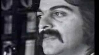 کوروش یغمایی ، هوار هوار Kourosh Yaghmaei , Havar Havar