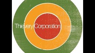 Video Thievery Corporation Strictly Reggae Dub Mix MP3, 3GP, MP4, WEBM, AVI, FLV Juni 2019