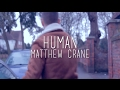 Rag'n'Bone Man - Human (Official Matthew Crane Cover)