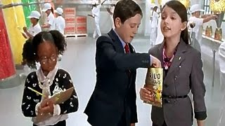 Nonton Haribo Gold Bears Gummi Candy The Factory 2012 TV Commercial HD Film Subtitle Indonesia Streaming Movie Download