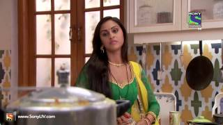 Ekk Nayi Pehchaan - Episode 94 - 8th May 2014