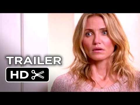 Official Trailer - Subscribe to TRAILERS: http://bit.ly/sxaw6h Subscribe to COMING SOON: http://bit.ly/H2vZUn Subscribe to INDIE TRAILERS: http://goo.gl/iPUuo Like us on FACEBOOK: http://goo.gl/dHs73 Sex...