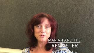 ReMaster workshop testimonial
