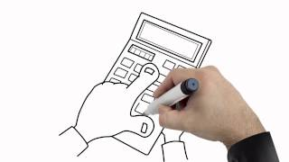 Get your own CARTOON animated whiteboard video. Email me on fiverrexplainervideos@gmail.com for more infomations.