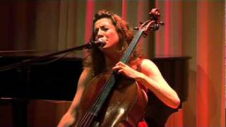 Laura Moody - Call This Time Love, Live @ The Forge