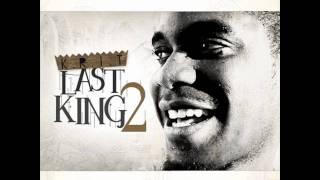 Big K.R.I.T. - Rotating Valets (DJ Breakem Off Mix) feat. Wiz Khalifa & Bun B