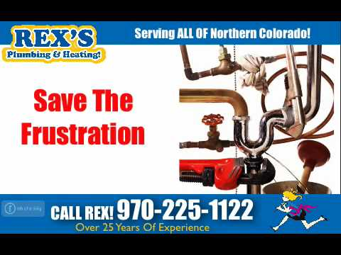 Fort-Collins-Plumbers-and-Plumbingin-Ft-Collins-CO