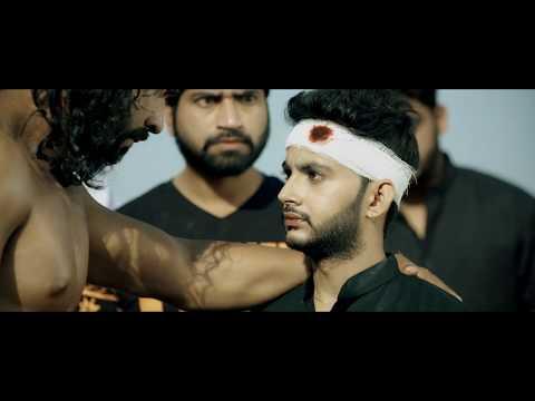 New Punjabi Songs 2015   Karfu   Rummy Ranjha   Latest Punjabi Songs 2015
