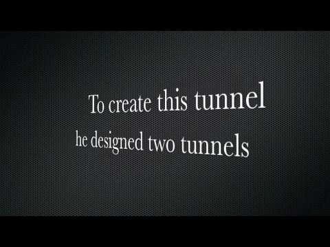 Tunnel of Samos.m4v