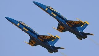 El Centro (CA) United States  city photos : Blue Angels Best 2014 El Centro, CA HD