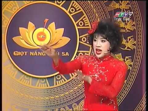 Hài Trấn Thành : Ca sĩ Bành Hán Wài - xem 100 lần vẫn cười banh rốn