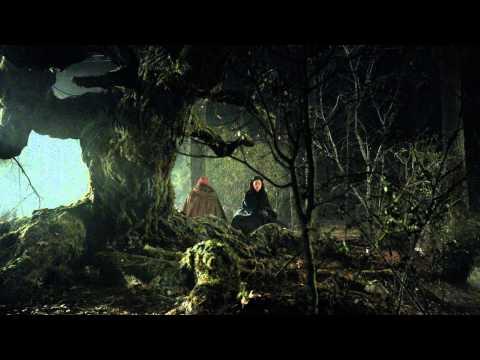Salem 1.03 (Preview)