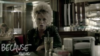 Selah Sue - Crazy Vibes (Official Video) - YouTube
