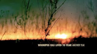 Nonton Fear the Waking Dead 2016 Trailer Film Subtitle Indonesia Streaming Movie Download